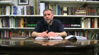 Keeping A Torah Fire Burning Near Your Heart