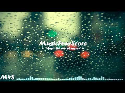 Jarrah & ZeroCool - Gotta Bass (Original Mix)