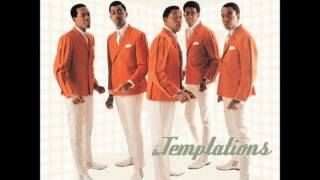 Since I Lost My Baby(alternate version) - The Temptations