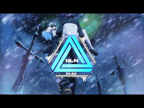 [Nightcore] Extreme Music - Bring Me Back To Life (Epic Powerful Vocal Rock)