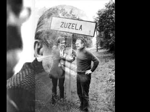 Czesław Anthony Miłosz Tak Mało Full Version