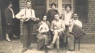 "Georges Milton "" ma petite mandoline "" 1931"