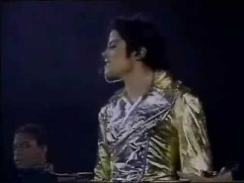 Michael Jackson is very,very,very NASTY!!!:)