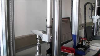 Испытательные машины Walter+Bai AG для биомеханических исследований(, 2015-04-10T10:38:27.000Z)