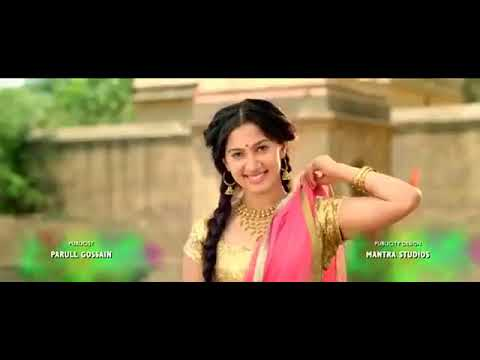 jigariyaa (2014) hindi movie full watch online