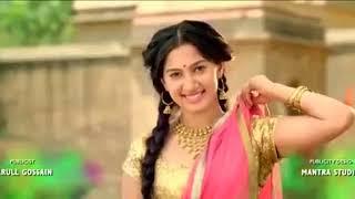 MoviesTune net Jigariyaa 2014 Hindi Movie BluRay