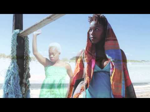 "Imani Uzuri ""DREAM CHILD"" Directed by: Stacey Muhammad"