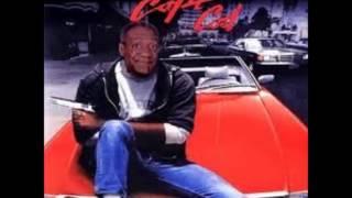 Rare Camu Tao track - Blair Cosby