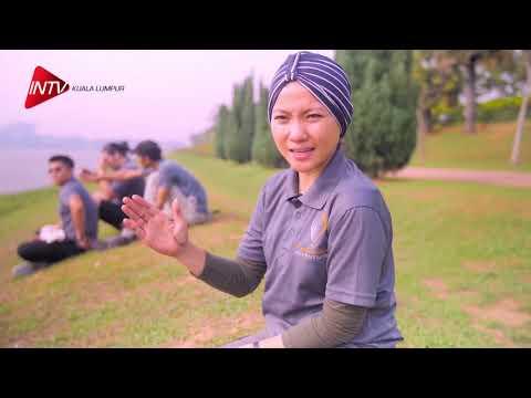 INSIDE Kuala Lumpur With Carey Ng | Travel Guide | April 2019