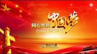 Как начать Бизнес с Китаем в 2019 году. Как продавать товары через Интернет