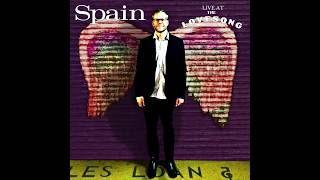 Spain - Ray Of Light (feat. Bill Frisell, Petra Haden, and Zander Schloss) - Live At The Love Song