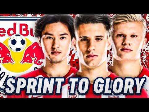 fifa-20:-salzburg-in-5-saisons-ohne-niederlage!!🏆😱💥-salzburg-sprint-to-glory