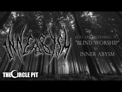 Inner Abysm - Blind Worship (Technical Deathcore)
