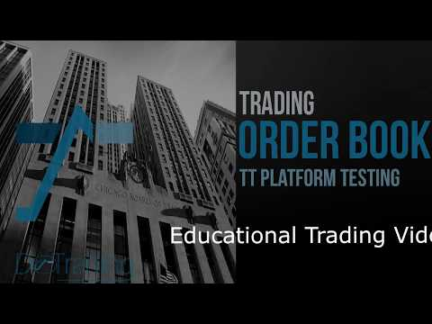 Bourse, comment trader