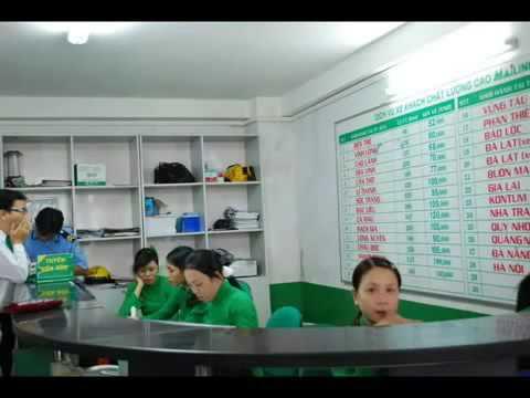 Thanh Niên gọi điện chọc taxi Mai Linh & cái kết