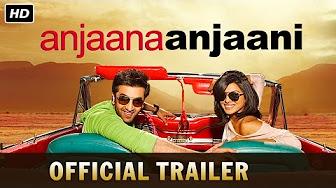 anjaana anjaani full movie online watch