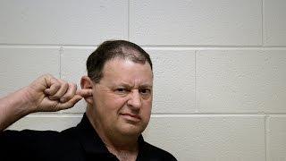 Kulak İçindeki  Kaşıntı Hangi Hastalıkların Belirtisi Olabilir?
