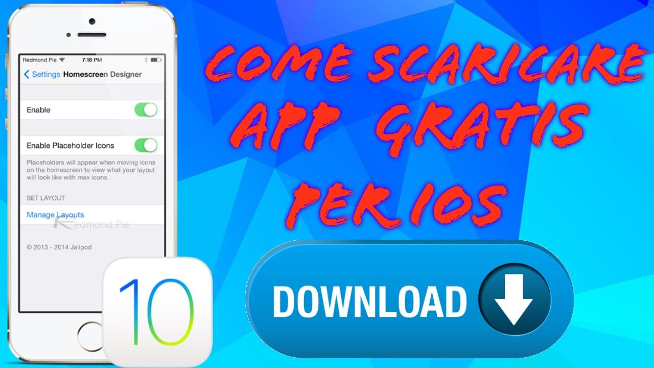 Aptoide iOS gratis: download e installazione | Download ...