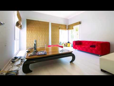 Emirates Living   Meadows 1  Admin L