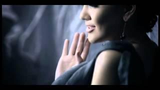 Ruhshona - Blagodaryu ft. Avraam Russo
