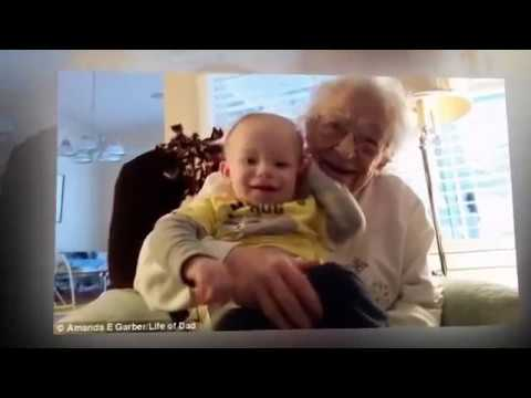 A 101 year old Arizona woman who'd only just recently become an internet celebrity