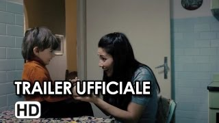 La mafia uccide solo d'estate Trailer Ufficiale (2013) - Pif, Cristiana Capotondi Movie HD