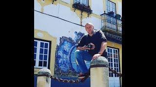 португалия , Прекрасная винодельня - отзыв о José Maria de Fonseca, Азейтау