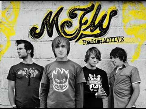 Клип McFly - Falling in Love