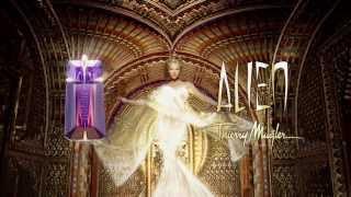 Alien Perfume - Thierry Mugler - Ad Campaign 2014 HD Thumbnail