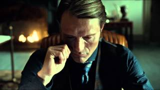 Video Marilyn Manson - Eat Me, Drink Me [Hannibal] download MP3, 3GP, MP4, WEBM, AVI, FLV November 2017