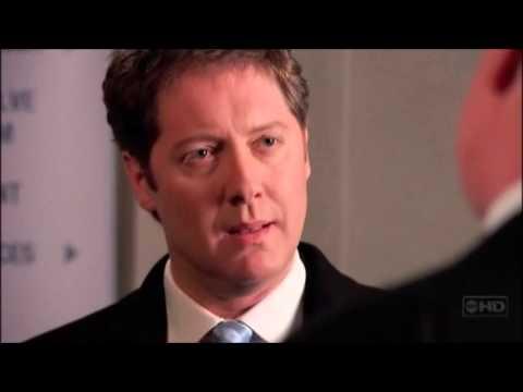 Download Alan Shore destroys Jerry Espenson in Boston Legal