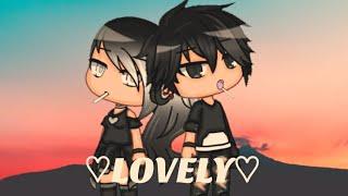 ♢ Lovely ~ GLMV ♢