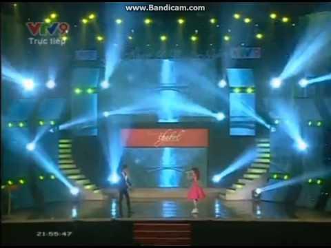 [Live] Chờ Ngày Nắng Lên - Đào Bá Lộc ft. Đông Nhi