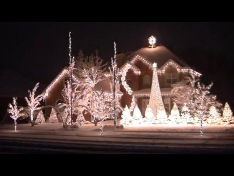 O TANNENBAUM - O CHRISTMAS TREE