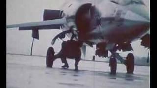 F-104G Starfighter - Der Sonne entgegen Teil 1/3