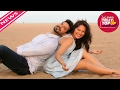 This Is How Keith Sequeira Proposed Rochelle Rao TellyTopUp