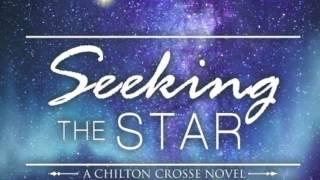Seeking the Star