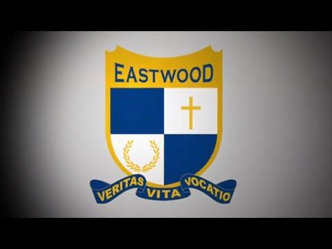 2021 Day 3 - Eastwood Christian School Senior Speeches