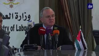 الاناث أكثر اقبالا على خدمة وطن - (15-1-2019)