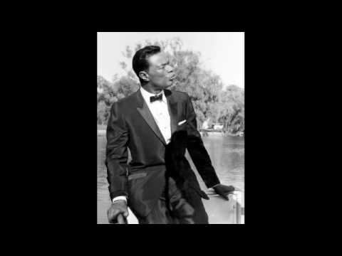 Don't Hurt The Girl - Nat King Cole