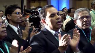 Video Bro. LORDSON ANTONY WITH USA TEAM IN IPC FAMILY CONFERENCE download MP3, 3GP, MP4, WEBM, AVI, FLV April 2018