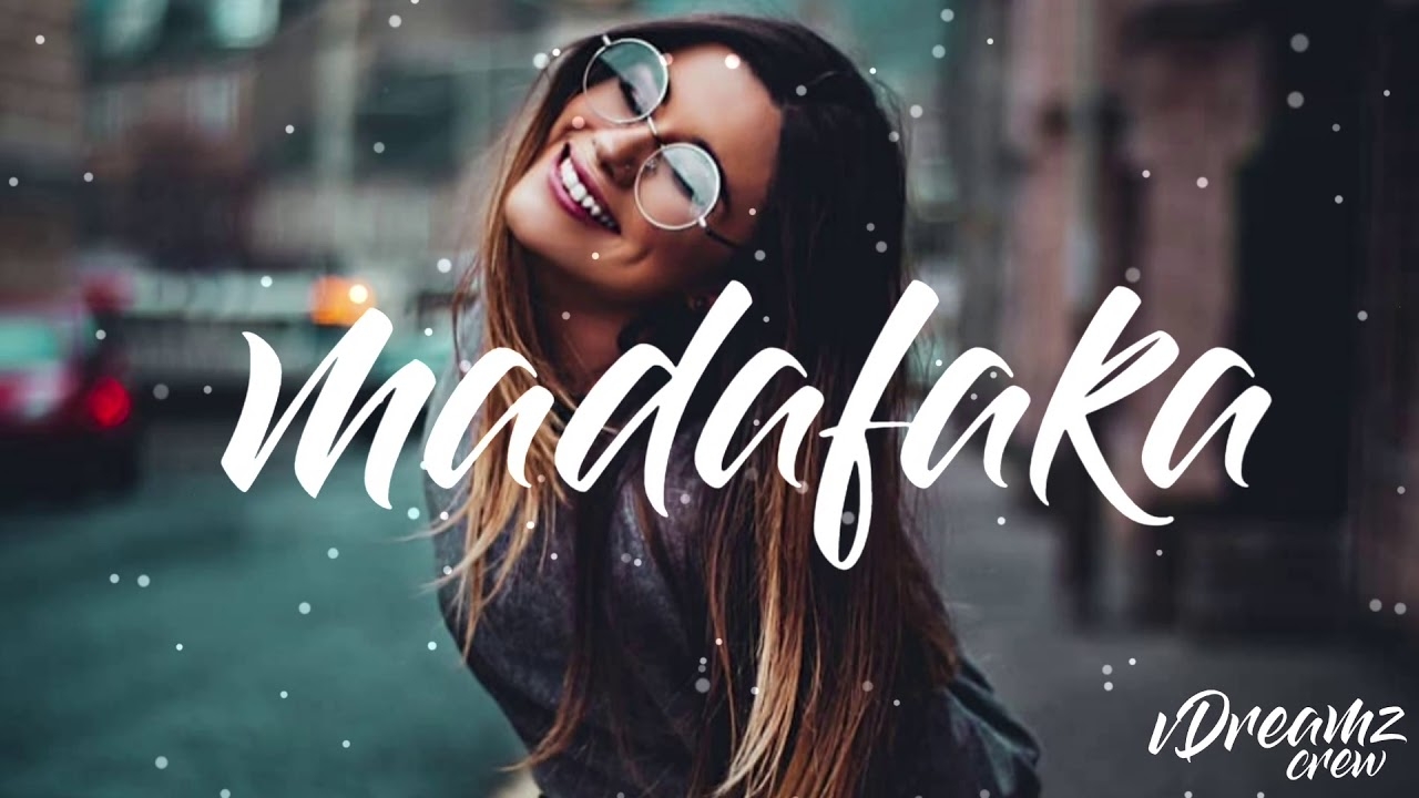 Daily Movies Hub Download Mada Faka Mp4 3gp Mp3 Flv Webm Pc Mkv Listen to mada faka 9 | soundcloud is an audio platform that lets you listen to what you love and share the sounds you create. download mada faka mp4 3gp mp3 flv