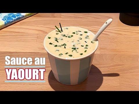 sauce-au-yaourt-recette-facile-et-rapide-(katehacks)