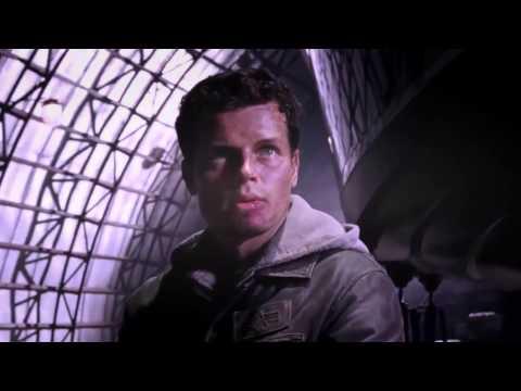 Темный мир: Равновесие - Официальный трейлер