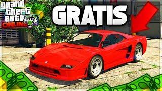 SERAS RICO SI HACES ESTE TRUCO GTA 5 ONLINE DINERO INFINITO 1.40