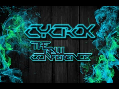 ♫ Brutal Raw Hardstyle Mix ♫ The Raw Conference Ep. 11 Guest Mix by DjVenit