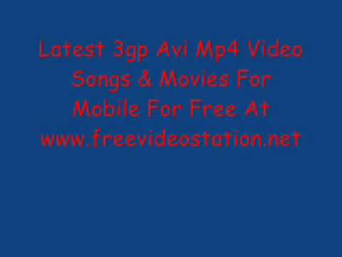 wwwfreestationnet3gp AVI mp4  Songs AND Movies for mobile free download