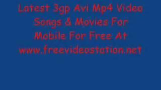 Www Free Station Net
