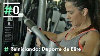 Reiniciando - Deporte de Élite (Programa Completo)   #0