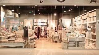 Обзор домашнего текстиля в магазинах. ТМ Прованс | Украина(, 2016-05-20T11:26:05.000Z)